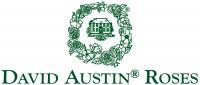 David Austin Roses Limited