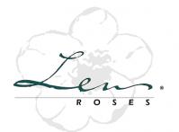 Louis Lens Roses