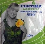 Фертика хвойное (100гр.)